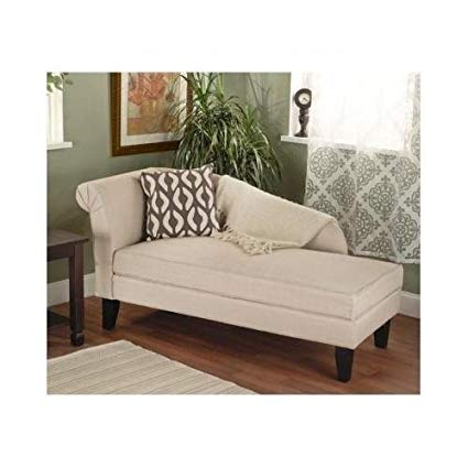 Beautiful Chaise Lounge Sofa For Your Living Room - Decorifus