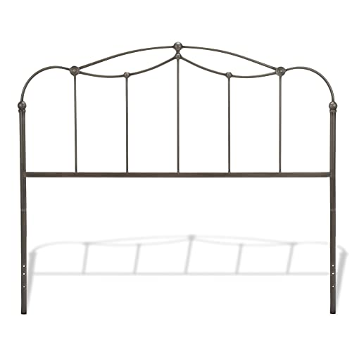 King Size Metal Headboards: Amazon.c