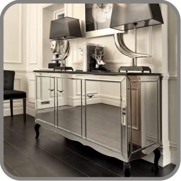 Amazon.com: Mirrored Furniture Decor: Appstore for Andro