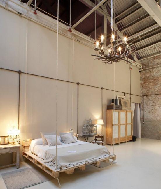 15 Modern Bedroom Design Trends and Stylish Room Decorating Ide