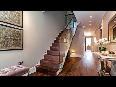 Stunning Modern Homes - New Design Ideas - YouTu