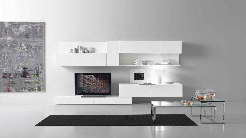 50 Modern Living Room Furniture Design Pictures by Presot