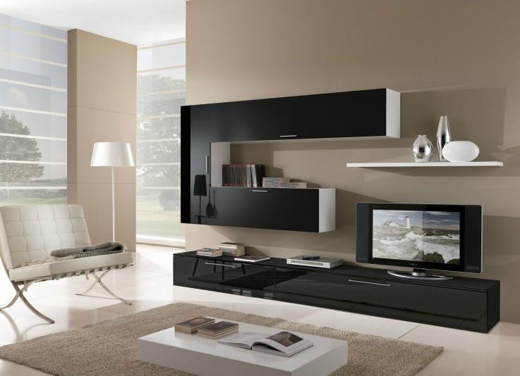 Modern Living Room Furniture C80NN Living Imab Group Ita