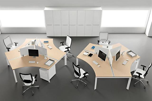 modern-office-furniture-design-with-modern-office-furniture-design .