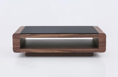 Olivia Modern Coffee Table -Buy ($494) in a modern furniture store .