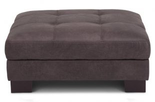 Grab The Best Of The Ottoman Furniture - Decorifus
