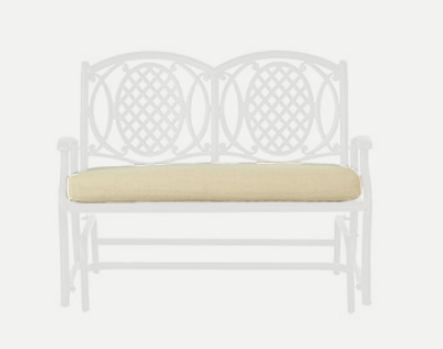 Outdoor Cushions - Patio Furniture - The Home Dep