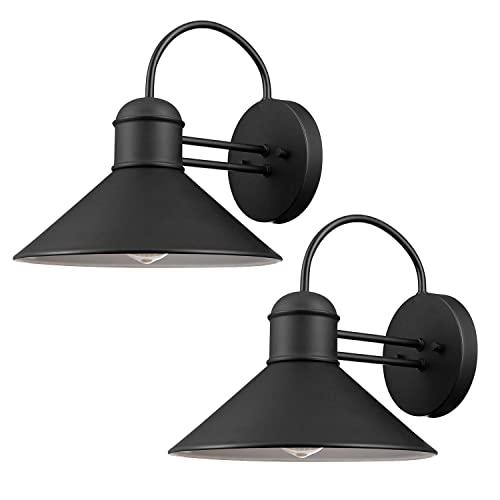 Industrial Outdoor Light: Amazon.c