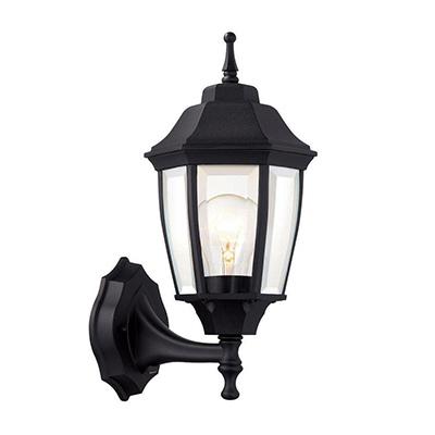 Outdoor Lighting & Exterior Light Fixtures at The Home Dep