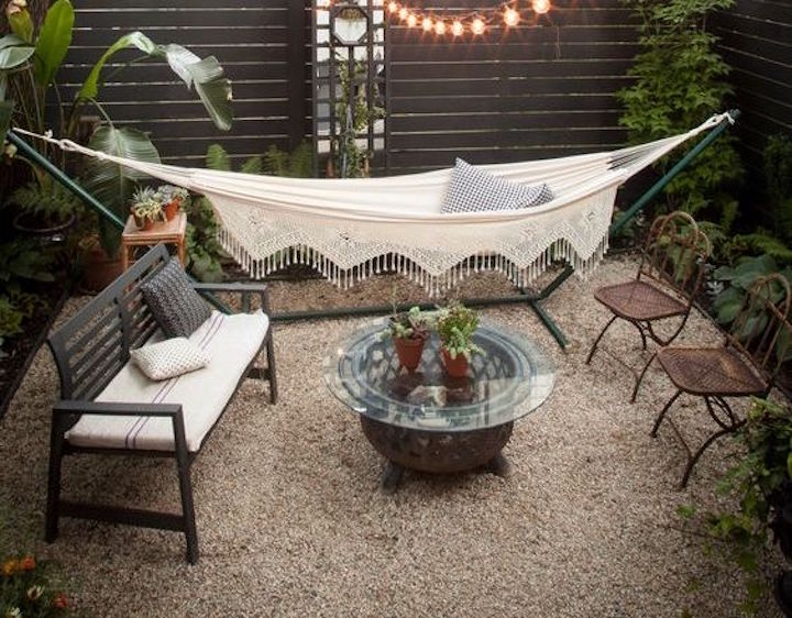 Our Favorite Outdoor Furniture Picks (That Look Seriously .