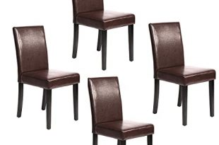 Parson Chairs: Amazon.c