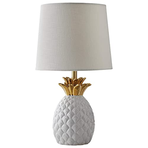 Pineapple Lamps: Amazon.c