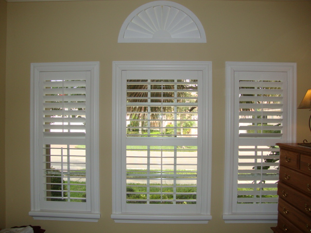 Pros & Cons of Plantation Shutters | Architectural Plantation Shutte