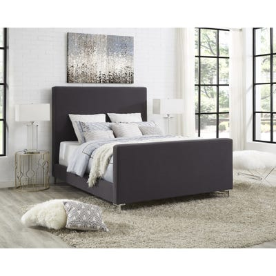 Buy Platform Bed Online at Overstock | Our Best Bedroom Furniture .