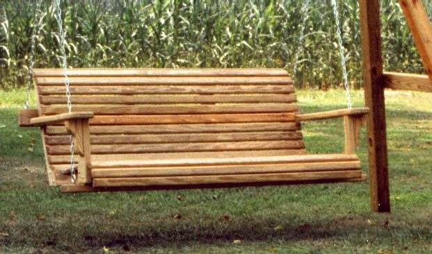 DIY Porch Swing Plans Free | ... Woodworking Plans and Patterns .