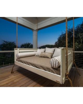 2020 Sales on Outdoor Vintage Porch Swings Peninsula Joshua Swing .