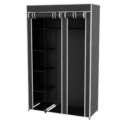 Lavish Home - Portable Closets - Closet Organizers - The Home Dep