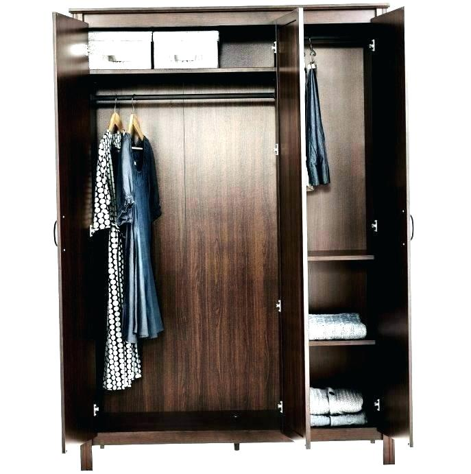 Clothes Closet Ikea Portable Closets – upip.in