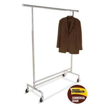 55 - 60 - Portable Closets - Closet Organizers - The Home Dep