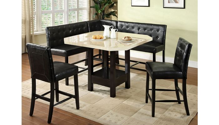 pub table sets
