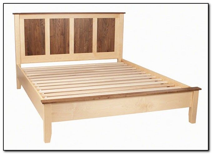 Woodworking plans Queen Size Bed Frame Plans free download Queen .