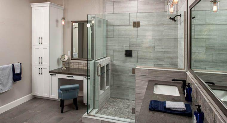 Cost Factors and 2020 Estimates for Bathroom Remodeli