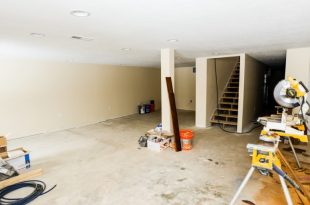 How to Start a Remodeling Project   Angie's Li