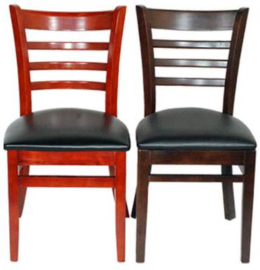 Commercial Chairs & Restaurant Furniture | Restaurant Chairs and .