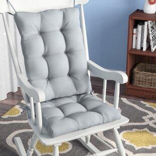 Windsor Rocking Chair Cushions | Wayfa