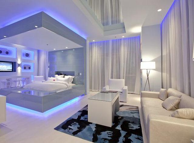 Bathrooms Models Ideas: Sex Bedroom Ide