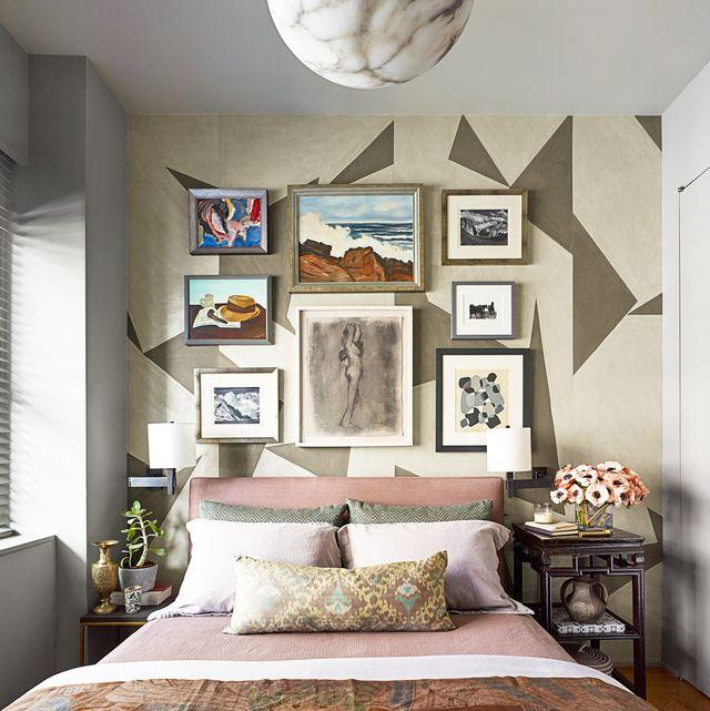 room design small room