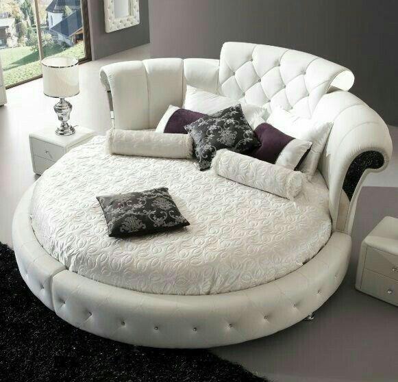 home #furniture #bedroom #bedroomdecor #bedroomideas .