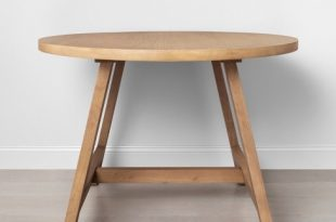Round Kitchen Table - Hearth & Hand™ With Magnolia : Targ