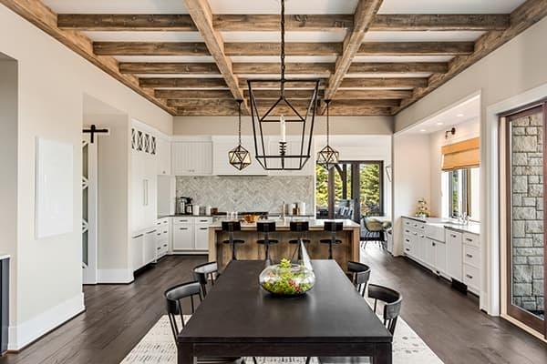 10 Rustic Home Décor Ideas to Transform Your Ho