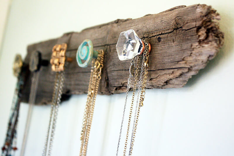 16 DIY Rustic Home Decor Ideas to Try Today   Portland Roofing .