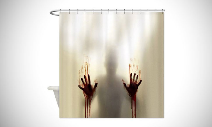 50+ Funny Shower Curtains For Adults You Can Buy Today | Awesome .