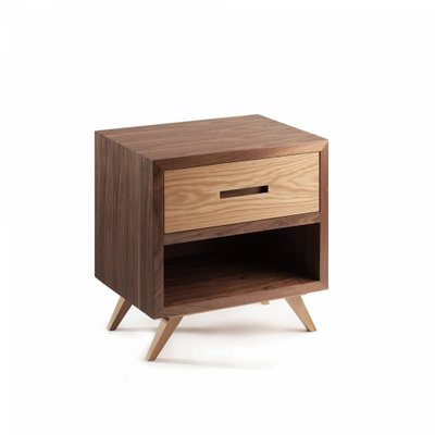 Space Bedside Table by Mambo Unlimited Ideas for sale at Pamo