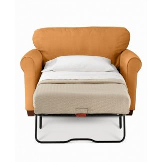 50+ Best Pull Out Sleeper Chair That Turn Into Beds - Ideas on Fot