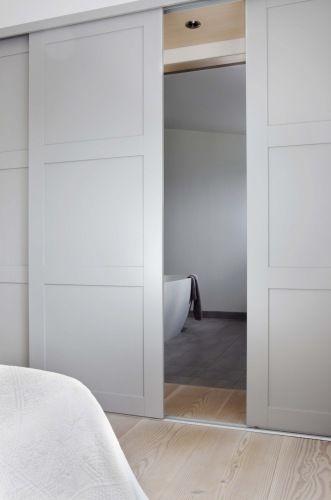 20+ Best Closet Door Ideas that Won The Internet [Stylish Design .