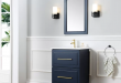 15 Small Bathroom Vanities Under 24 Inches - Vanities for Tiny .