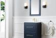 15 Small Bathroom Vanities Under 24 Inches - Vanities for Tiny .