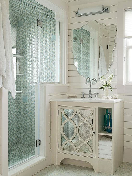 Small Bathroom Vanity Ideas | Small bathroom vanities, Small .
