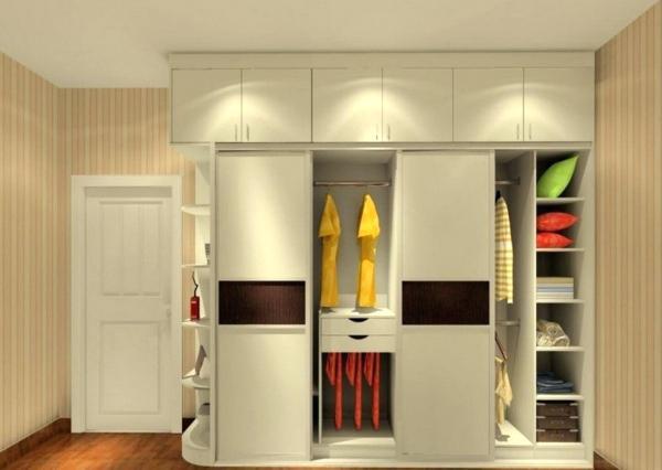Wardrobe Designs For Small Bedroom Indian Delightful Bedroom .