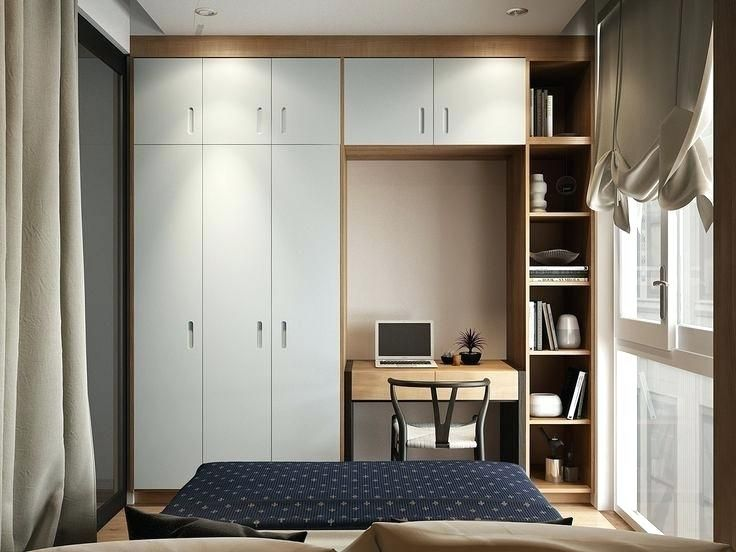 wardrobe designs for small bedroom indian cupboard design for .