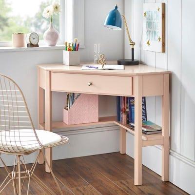 Buy Corner Desks Online at Overstock | Our Best Home Office .