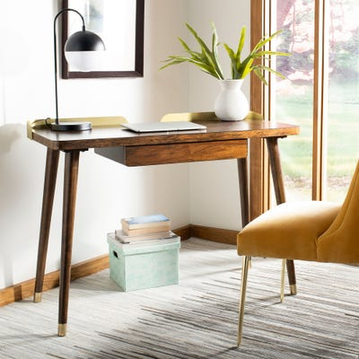 Buy Size Small Corner Desks Online at Overstock | Our Best Home .