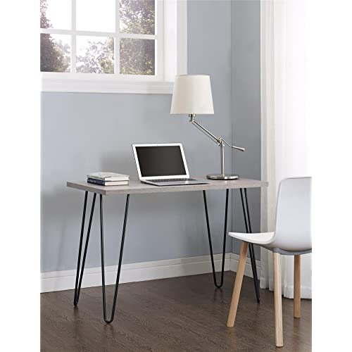 Small Desk for Bedroom: Amazon.c
