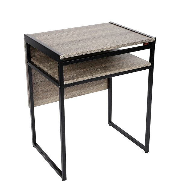 Vintage Small Desk | Wayfa