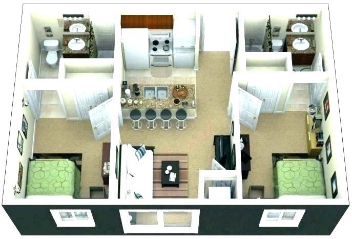 small house design ideas – naomidecordesign.
