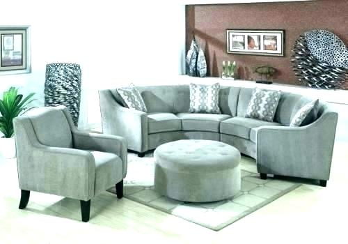 Apartment Ze Sectional Sofas Couches Small Sofa Set Sized .